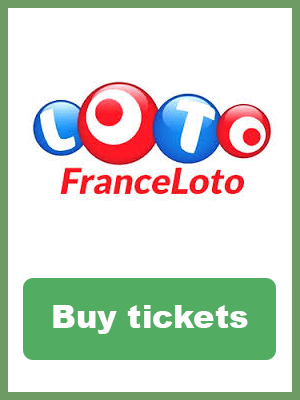 lotto-france