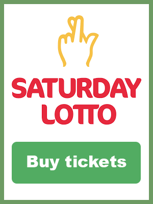 oz-saturday-lotto-2